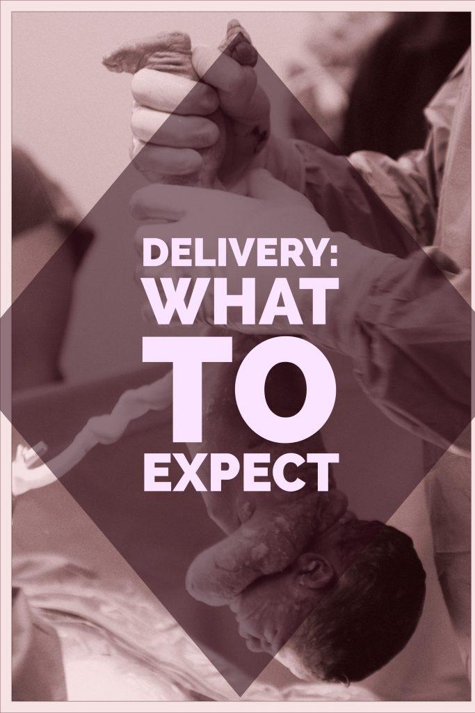 Labor   Delivery   Pregnancy