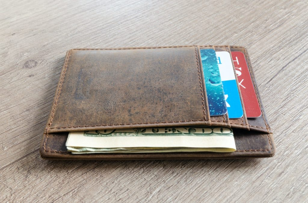 4 Ways To Improve Your Financial Situation