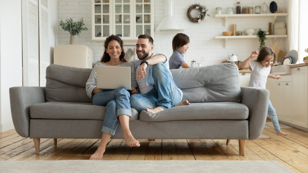 How You Can Cut Back On Family Spending With These Three Tips