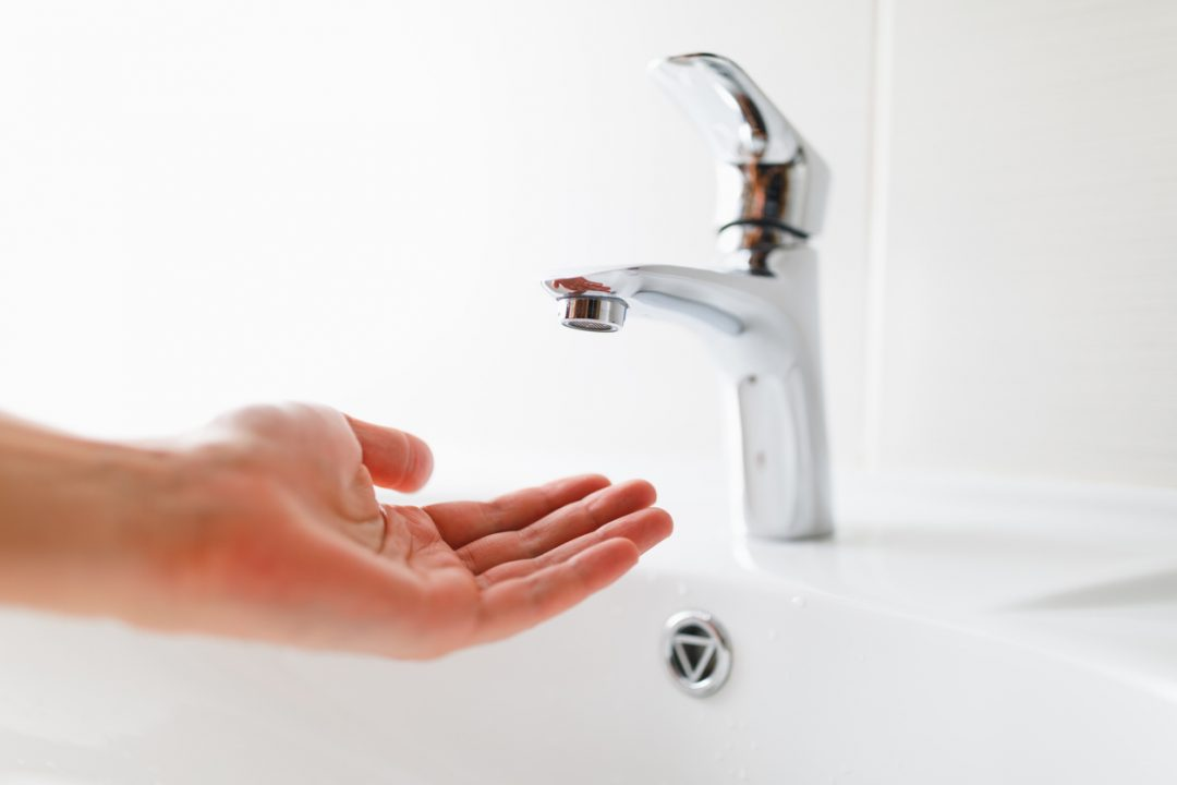 What to Do If Your House Loses Water Pressure