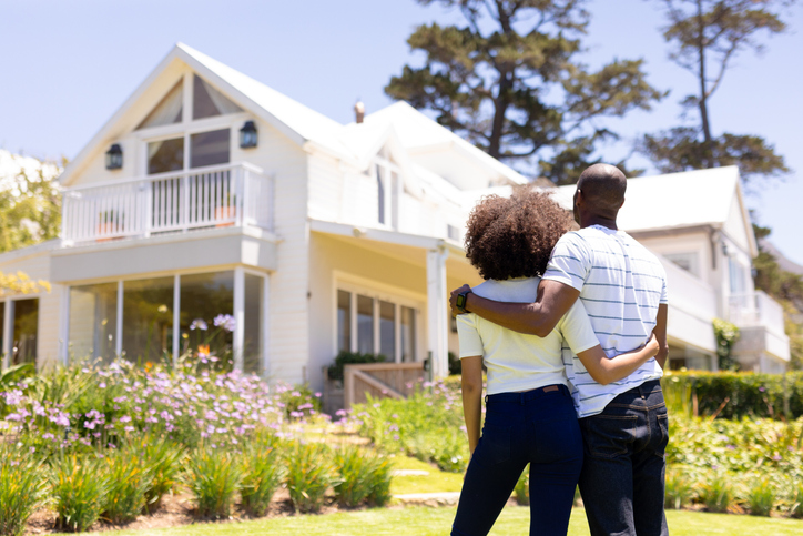 Is Your Home Not Feeling Like Yours Here's Some Things To Try