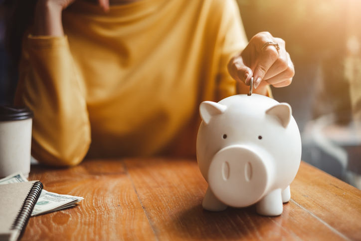 3 Smarter Ways To Save Your Money