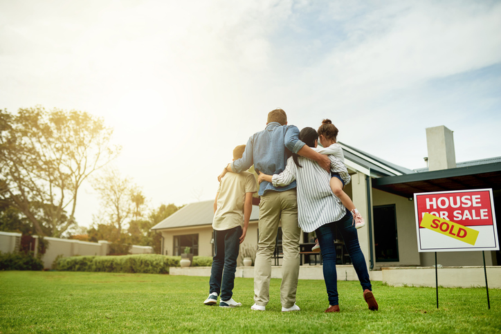 3 Ways To Get Your Home Sale Ready
