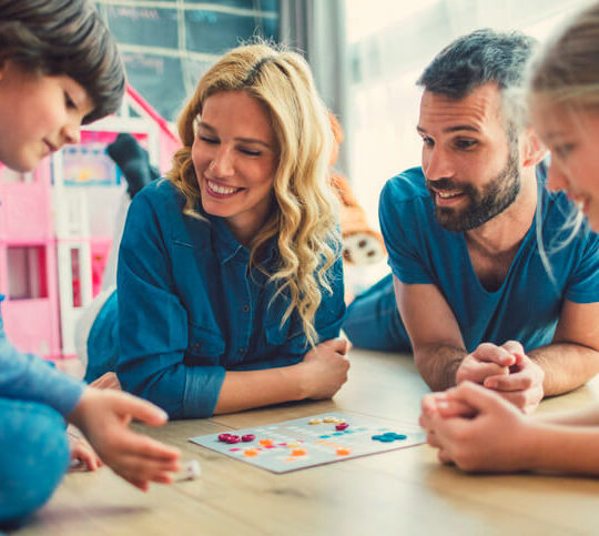 6 Great Ideas For Things That Will Be Fun For Your Kids