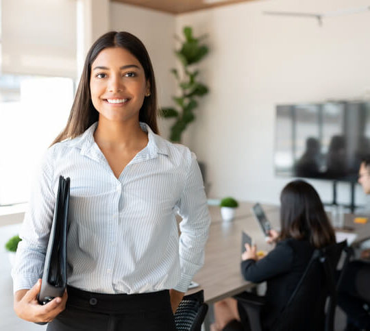 It's time to know business grants for women you can apply